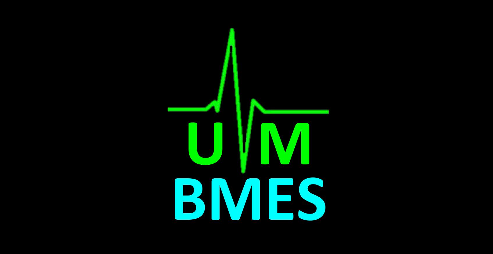 UVM BMES