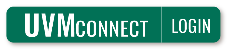 UVM connect login