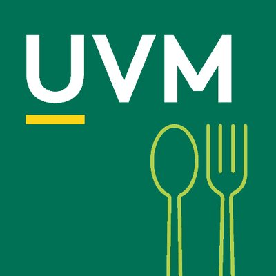 Faculty & Staff Meal Plans
