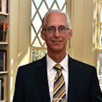 Mark Wolfe