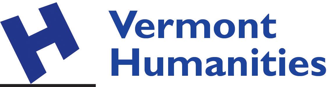 Vermont Humanities