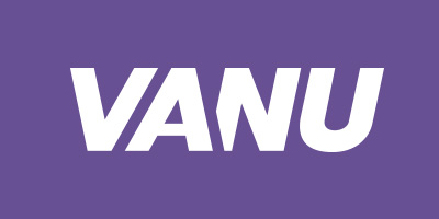 Vanu Logo