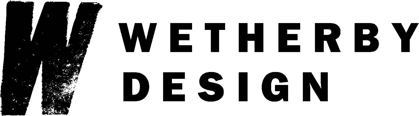 Wetherby Design