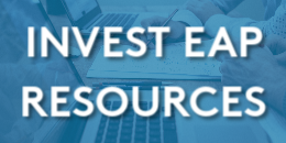 Invest EAP Resources