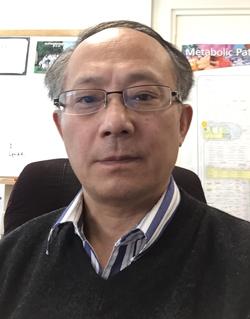 Feng-Qi Zhao