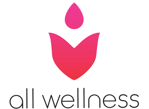 All Wellness Logo