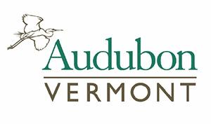 Audubon Vermont Logo