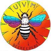 Beekeeping Club logo