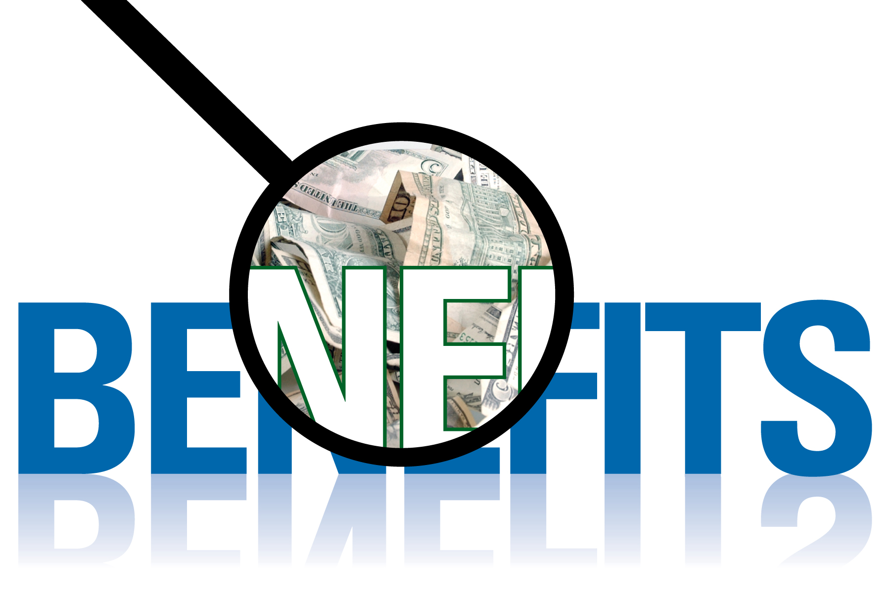 Benefits Information for Employees