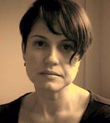 Paula Higa