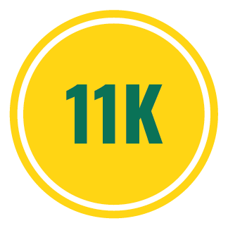11,000