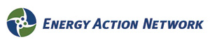 Energy Action Network