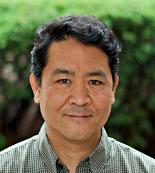 Kyle Ikeda