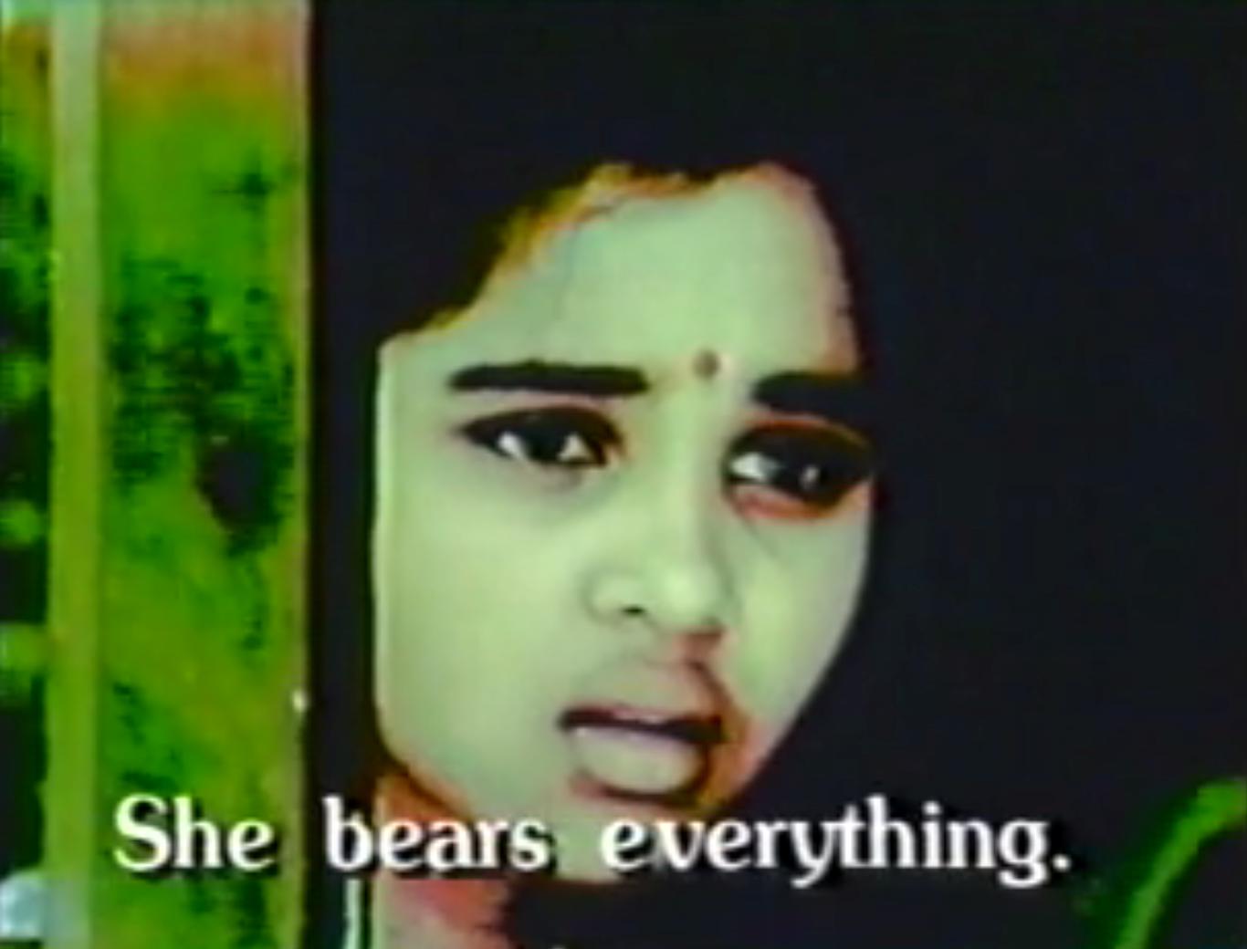 cover of Unbidden Voices by Deb Ellis with Prajna Paramita Parasher