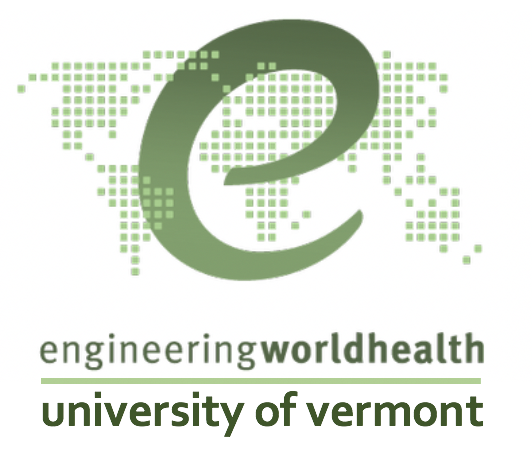 Engineering World Health (EWH)