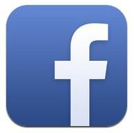 LGBTQA on Facebook