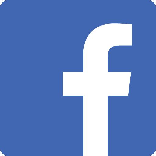 Graduate College Facebook