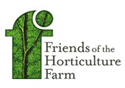 Friends of the Horticulture Farm