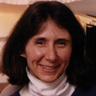 Jane Petrillo