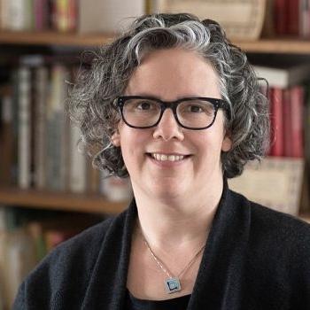 Vicki Brennan