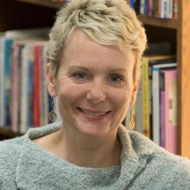 Katie Gough