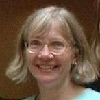 Frances Delwiche