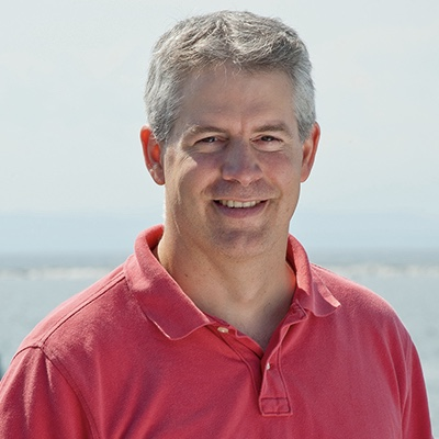 Jason Stockwell