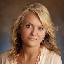 Carolyn Bonifield