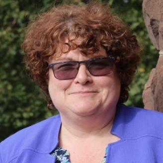 Joanne Pencak
