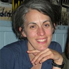 Image of Deb Noel