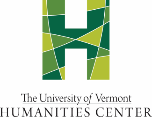 UVM Humanities Center Logo