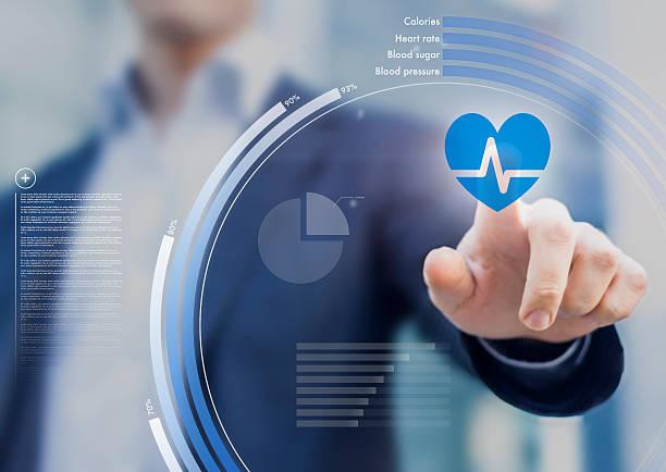 BCBS Health Assessment