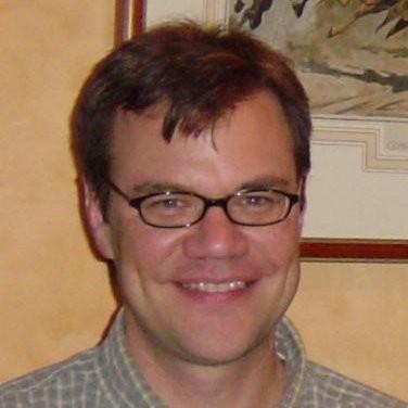 Jason Hibbeler