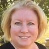 Carrie Hopkins, Senior Budget Analyst