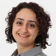 Hosna Jabbari