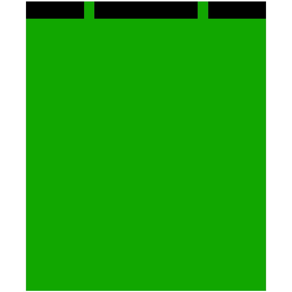 Campus Calendar Graphic