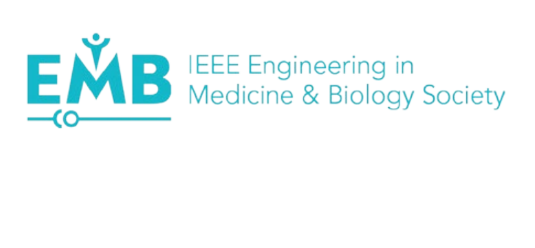 IEEE Engineering in Medicine & Biology Society