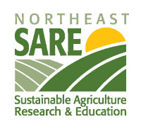 Northeast Sustainable Agriculture Research and Education