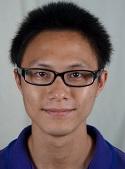 Libin Liang