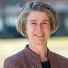 Lisa Aultman-Hall, Ph.D.