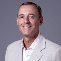 Marc Compagonon