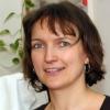 Monika Ursiny
