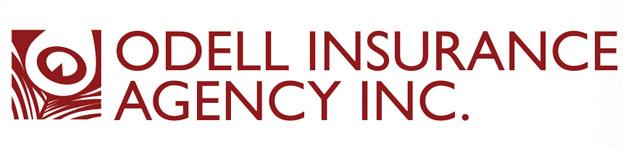 Odell Insurance Agency Inc.