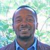 C. Brandon Ogbunugafor