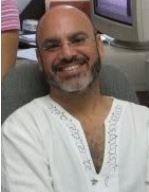 Pedro Alvarez Ortiz