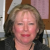 Pattie McNatt