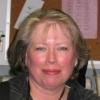 Patty McNatt