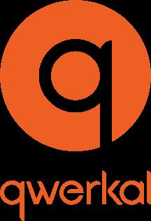 qwerkal logo