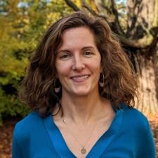 Sarah Helmer