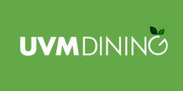 UVM Dining